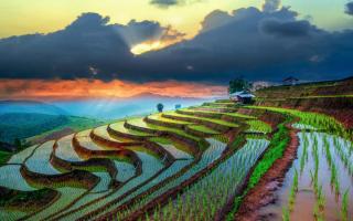 Вьетнам, который вы не знаете