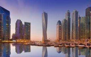 Жестокий Дубай — обратная сторона медали