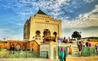 Мифы и правда про Марокко