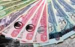 Каков курс дирхама к рублю на сегодня в Дубае