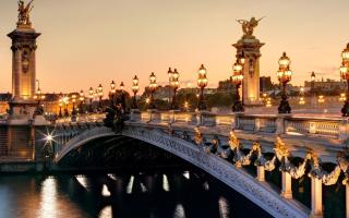 4 лучших экскурсии в Париже, куда действительно стоит съездить