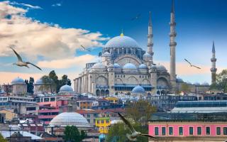 7 лучших экскурсий в Турции, куда действительно стоит съездить