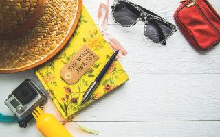 30 лучших товаров с AliExpress для путешественников