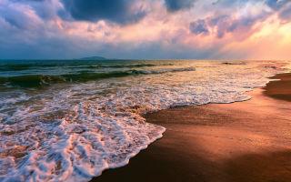 Сочи — пляжи, места, цены, погода