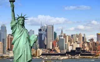 17 лайфхаков для туристов в США