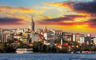 6 вещей, которые не нужно делать в Турции