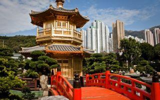 Тем, кто хочет переехать на ПМЖ в Китай
