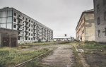 5 городов России, которые исчезнут примерно через 50 лет