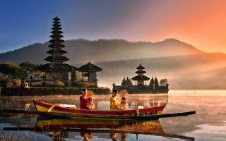 Бюджетный отдых на Бали — реальность