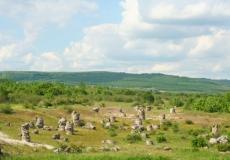 id-40-kamennyj-les-bolgaria-1