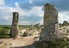 id-40-kamennyj-les-bolgaria-3