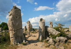 id-40-kamennyj-les-bolgaria-6