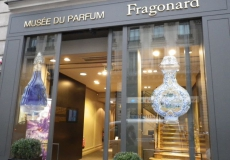 id-48-salon-fragonar-8