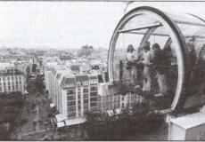 id-52-muzej-pompidu-5