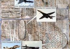 id-55-kladbishhe-samoletov-usa-10