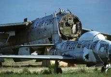 id-55-kladbishhe-samoletov-usa-12