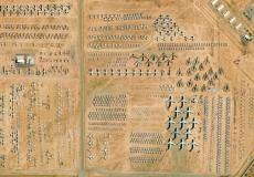 id-55-kladbishhe-samoletov-usa-3