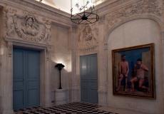 id-59-muzej-pikasso-4