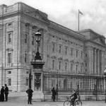 Фото дворца из прошлого