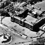Фото 1950 годов
