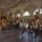 Королевские конюшни