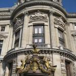 Опера Гранье