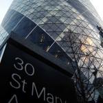 Улица Мэри-Экс, 30 в Лондоне