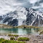 Долина Семи озер, Алтай