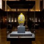 Экспонат Британского национального музея в Лондоне
