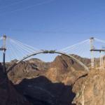 Строительство моста О'Каллагана
