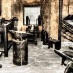 Музей Мавзолея Адриана