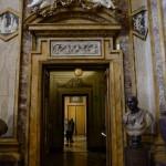 Музей Боргезе, Рим