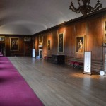 Галерея Кенсингтонского дворца