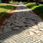 Великая дорога Древнего Рима