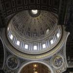 Купол Святого Петра