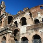 Величайший памятник Древнего Рима