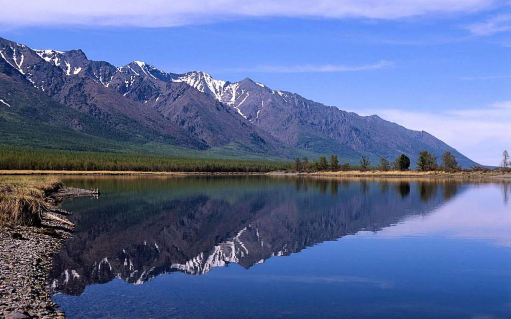 Озеро байкал доклад интересные факты 2780