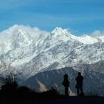 Великолепные Гималаи