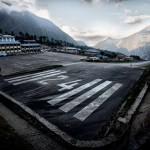 Аэропорт Лукла, Патан, Катманду.