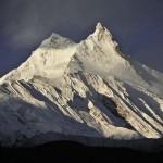 Манаслу (26,758 футов)