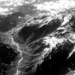 Великие Гималаи