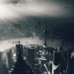 Си-Эн Тауэр - одна из самых высоких свободно стоящих сооружений в мире