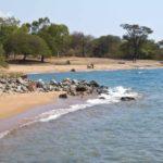 Малави глубиной 706 метров - 4