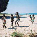 Малави глубиной 706 метров - 5