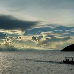 Малави глубиной 706 метров - 9