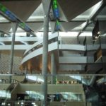 Александрийская библиотека - Александрия, Египет - 7