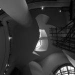 Музей Гуггенхайма. Бильбао, Испания - 8