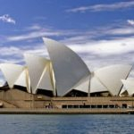 Оперный театр в Сиднее - 4