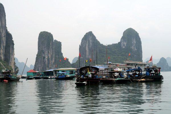 Жилье во вьетнаме цены недвижимость в сан