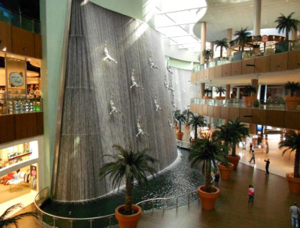 Дубай молл фонтан ловцы жемчуга угловой диван дубай отзывы mebelvia